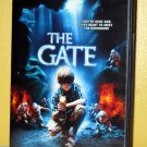 The Gate Special Edition DVD