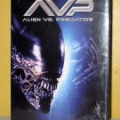 AVP:Alien vs Predator Widescreen DVD