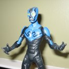 "DC Direct First Appearance Series 4 6.5"" Blue Beetle Action Figure (loose)"