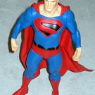 DC Direct KINGDOM COME: SUPERMAN ACTION FIGURE (loose)