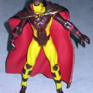 DC Direct DC Comics Amazing Androids - Hourman (loose)
