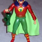 DC Direct GOLDEN AGE GREEN LANTERN: ALAN SCOTT ACTION FIGURE 1990 (loose)