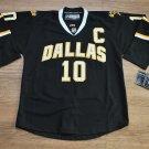 NHL Jersey Brenden Morrow #10 Dallas Stars