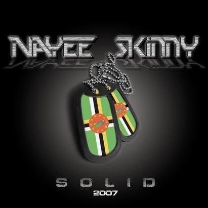 17. Mo' Gyal / Skinny