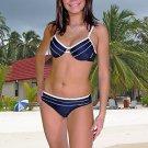 (M)38 .New Prestige, Bali bikini, underwire bra