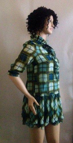 kensey ladies dress size l
