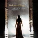 The Essential Theatre by Robert J. Ball and Oscar G. Brockett (2003,...