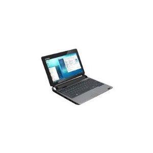 eMachine EME2501915 10.1, 1.60GHz Intel Atom N270, 1GB Ram, 160GB Hard Drive, Windows XP Home