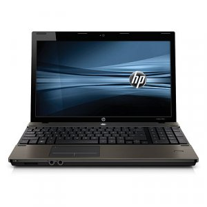"HP ProBook 4525s 15.6"" Notebook-Athlon II P340/2GB/320GB/DVDRW"