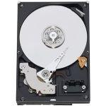 """Western Digital CaviarGP 1TB(1000GB) SATA 3Gb/s 64MB 3.5"""" Hard Drive, MODEL WD10EARS"""