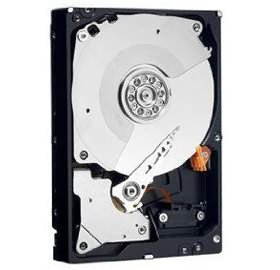 Western Digital Caviar Blue 500GB 7200RPM SATA 6.0Gb/s 16MB internal Hard Drive