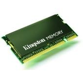 Kingston 2G 533MHZ DDR2 Non-ECC, CL4 Unbuffered SoDimm, 200-Pin, Value Ram,