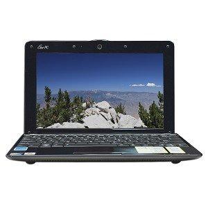 ASUS Eee PC Seashell 1005HAB Atom N270 1.6GHz - blue
