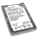 "Hitachi Travelstar 5K160 120GB UDMA/100 5400RPM 8MB 2.5"" IDE Hard Drive"