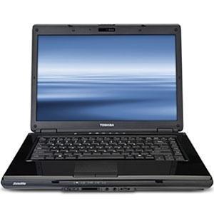 Toshiba L305-S5933 15.4 Laptop 2.16GHz 3GB 250GB DVDRW