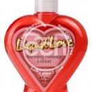 Strawberry - Liquid Love