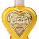 Peaches N Cream - Liquid Love