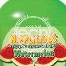 Watermelon - Nipplicious