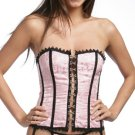 Wholesale sexy bustier only us$148 1dozen and shipping #ps90607