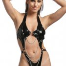 Wholesale sexy vinyl set only us$92 1dozen and shipping #ps60878