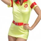 wholesale spicey uniform only us$146 for 1 dozen and shipping #ps80808