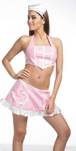 wholesale hot  uniform  only us$146  for 1 dozen and shipping #ps80812