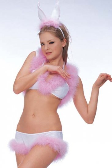 wholesale hot uniform only us$129for 1 dozen and shipping #ps80842