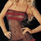 Wholesale hot babydoll only us$30 for 0.5dozen and shipping #2052