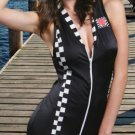 wholesale hot  racing  uniform only us$58.8 for 0.5 dozen and shipping #1610