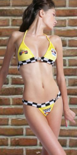 wholesale hot racing uniform only us$53  for 0.5 dozen and shipping #1631
