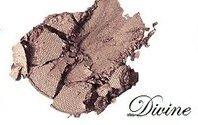 Powder Eye shadow - DIVINE