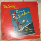 Dr. Seuss Presents The Cat in the Hat Song Book Album 1967 RCA