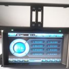 2011 TOYOTA Land Cruiser Prado DVD Radio GPS Navigation