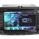 New Car DVD WIFI 3G GPS Car PC for VW Volkswagen Passat B6 Passat B7 CC Jetta
