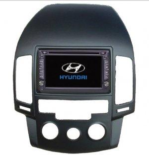 Car dvd player special car dvd for Hyundai I30M