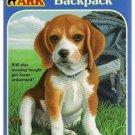 4 Dog Children's Book Lot -