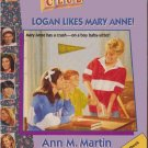 6 Early The Baby-Sitters Club Children's Book Lot #1,4,5,6,9,10