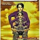 5 Animorphs Series Books Children's lot #1,3,6,7,9