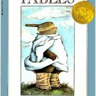 Fables by  Arnold Lobel - Caldecott Medal