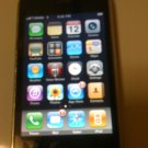Iphone 3G 8GB