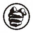 Grand Funk Band Music Artist Logo Decal Sticker