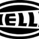 Hella After Market Logo Symbol (Decal - Sticker)