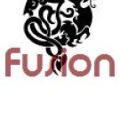 Tribal Dragon Style 23 (Decal - Sticker)