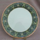 VICTORIA AND BEALE NAPOLI 9030 ROUND PLATTER NEW