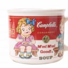 1993 Campbell's Soup Mug