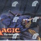 Magic the Gathering CCG: Betrayers of Kamigawa Booster Box