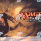 Magic the Gathering CCG: 9th Edition Booster Pack