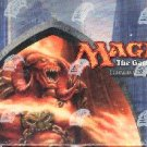 Magic the Gathering CCG: Dissension Booster Box