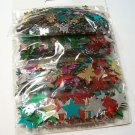 Table Confetti Assortment Bears Bows Butterflies Stars