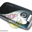 Sony Ericsson - Z610i (64 MB) (luster black)